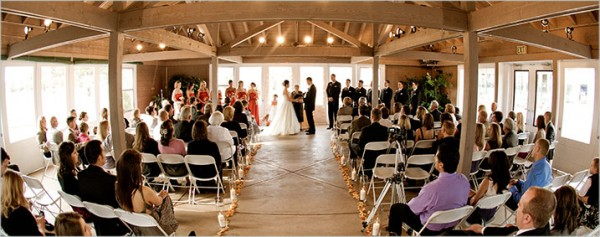5 awesome wedding venues in northern colorado nufusion for Wedding venues in northern colorado