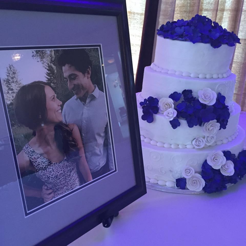stacie and roberto fort collins wedding recap