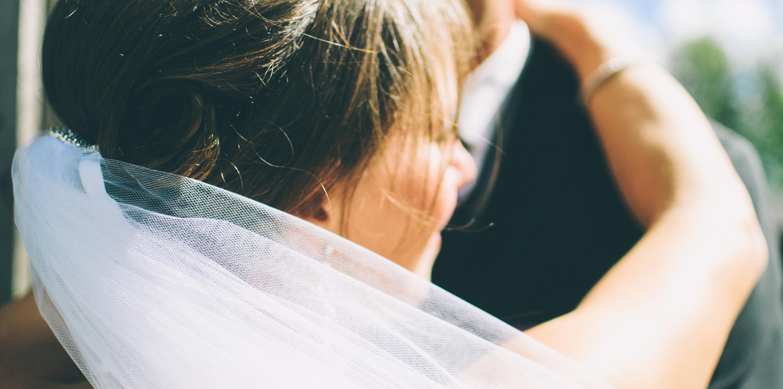 5 Unique Wedding Theme Ideas