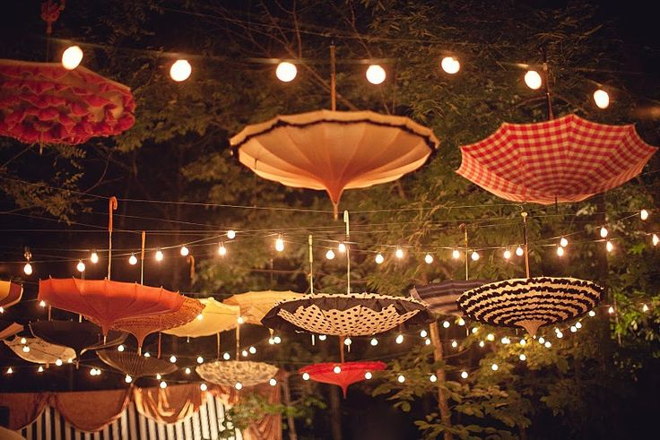 5 unique wedding theme ideas circus wedding