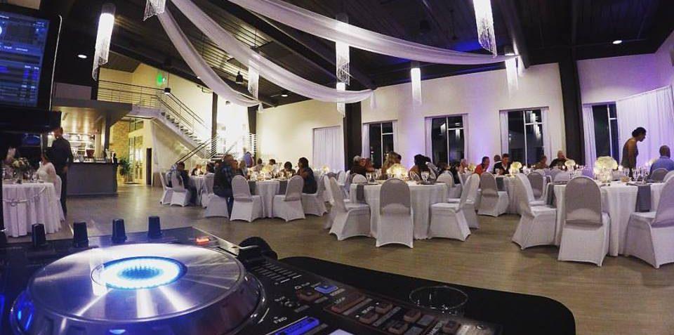 wedding windsong estate