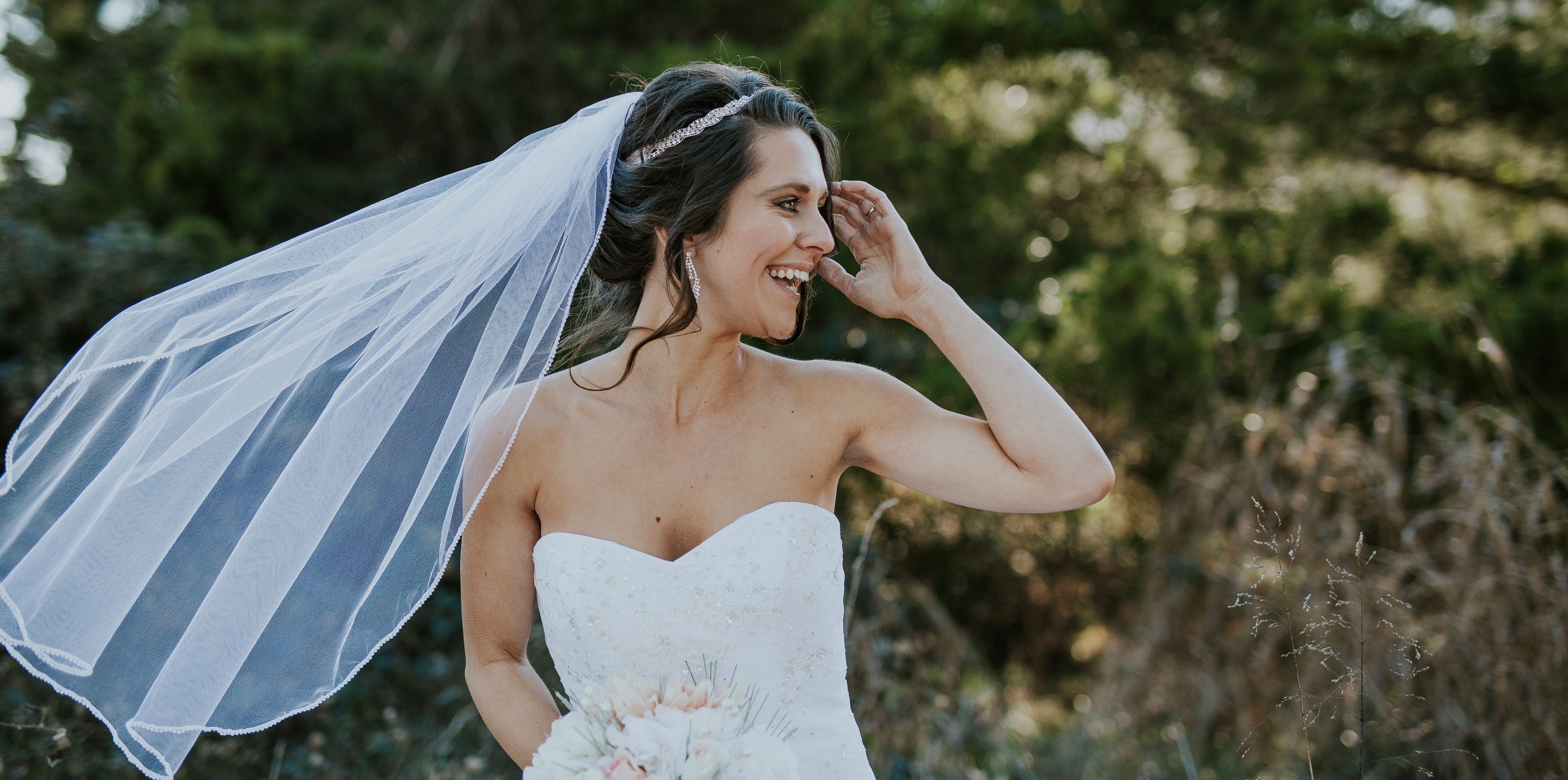 wedding venues with mountain views colorado